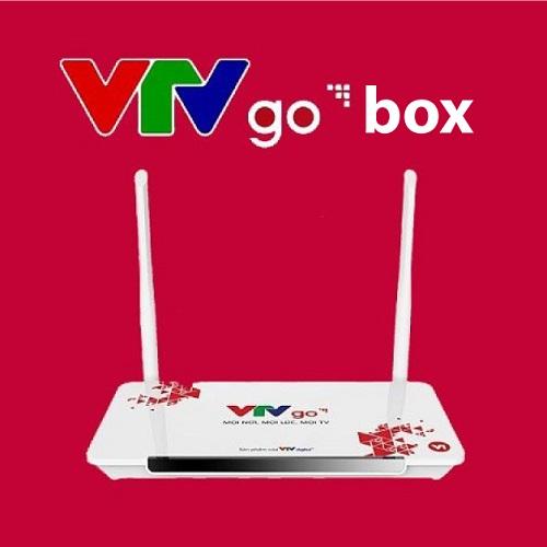Box VTVGO V1 chính hãng